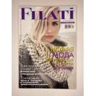 Журнал Filati № 42