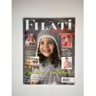 Журнал Filati № 7