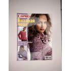 Журнал Сабрина №3 2007