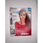 Журнал Сабрина №3 2014