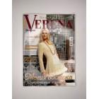 Журнал Верена (Verena) №1 2011