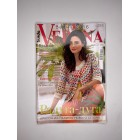 Журнал Верена (Verena) №1 2016