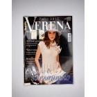 Журнал Верена (Verena) №2 2011