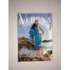 Журнал Верена (Verena) №2 2012