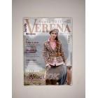 Журнал Верена (Verena) №3 2011