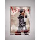 Журнал Верена (Verena) №4 2015