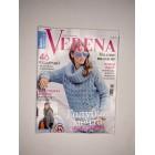 Журнал Верена (Verena) №4 2016