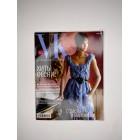 Журнал VK Осень 2008