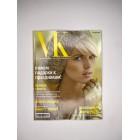 Журнал VK Праздник 2008