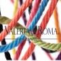 Новинка! Испанская пряжа Valeria di Roma