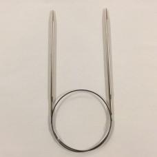 Спицы круговые 60 см 4,5 мм