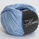 3840 светло-голубой
