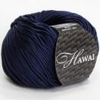 823 тёмно-синий, navy
