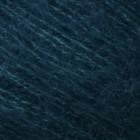 2007 морская волна, густой