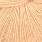 141118 тёплый песочный