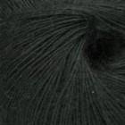 190000 чёрный