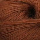 191241 коричневый