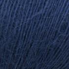 194027 насыщенный синий