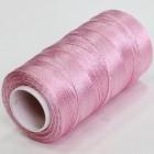 202 нежно-розовый