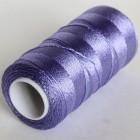 2929 светлый фиолетовый