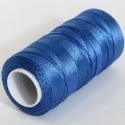 305 насыщенный синий