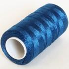 5135 тёмно-синий, navy
