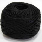 black черный +40 р.