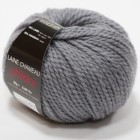 07 flanelle (фланель) средне-серый, холодный