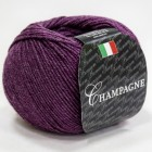 1009 тёмно-пурпурный