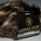 Lanas stop визон