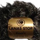 Lanas stop коала