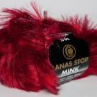 Lanas stop минк