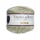 Венус